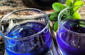 Эксклюзивные сорта чая и способы заварки