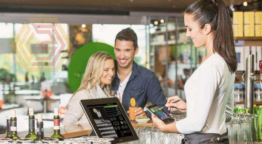 Прибыль и популярность: автоматизация кафе