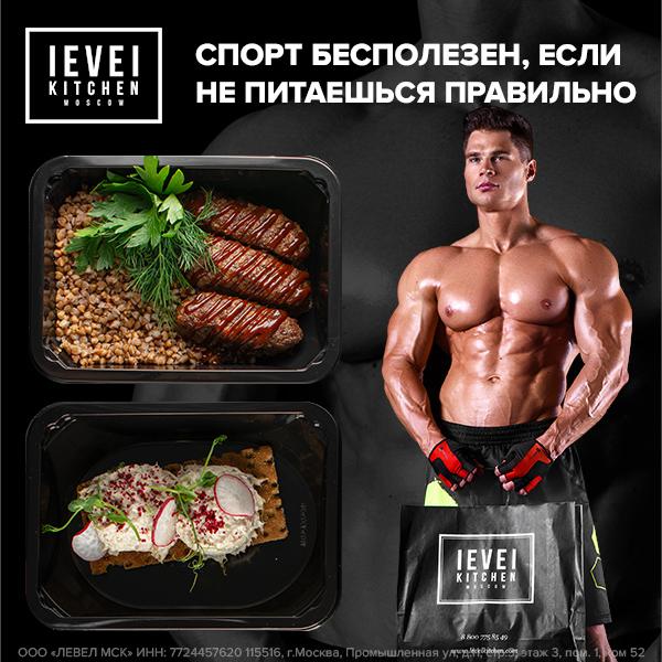 Обзор на интернет-магазин alenka.ru