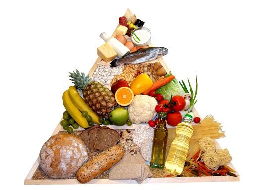 Как-работать-с-легендой-продукта-продавцам-продукции-общественного-питания