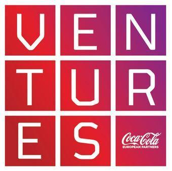 Европейские партнеры Coca-Cola инвестируют в поставщика технологий для самостоятельной заливки