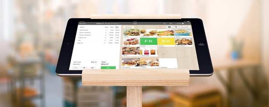 Основные преимущества автоматизации ресторанов