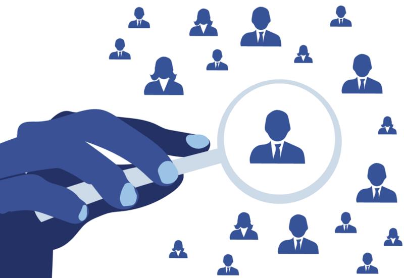 Принципы управления персоналом-для предприятий общепита