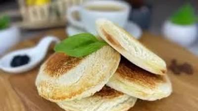 Универсальный pocket сэндвич